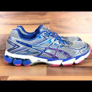 ASICS gel - 1000 2 Running shoes